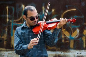 Neriman TURAN - Mehmet GEÇİT